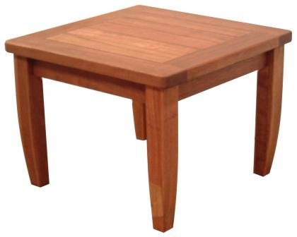 Kwila 39 coffee tables 39 daydream leisure furniture for Coffee table 60cm x 60cm