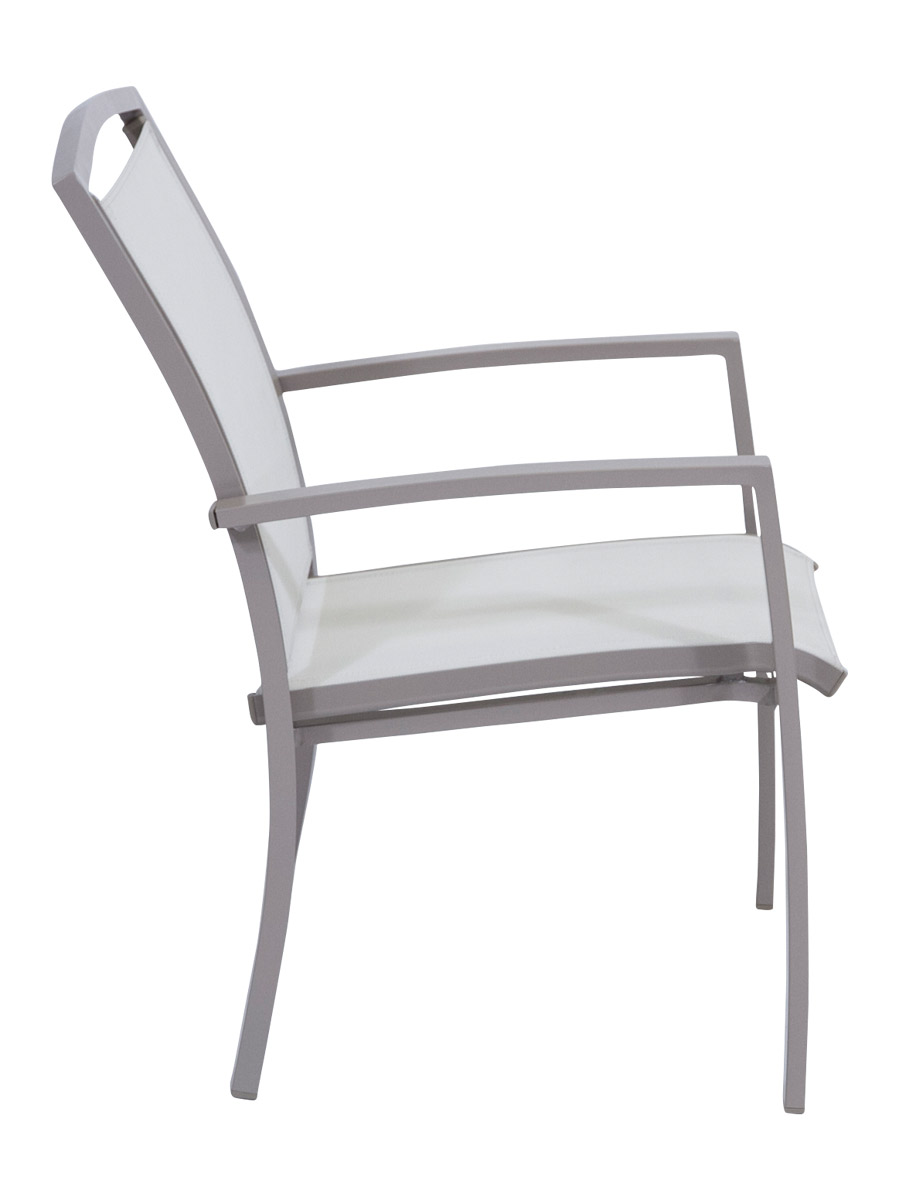 Reef Dining Chair Daydream Leisure Furniture