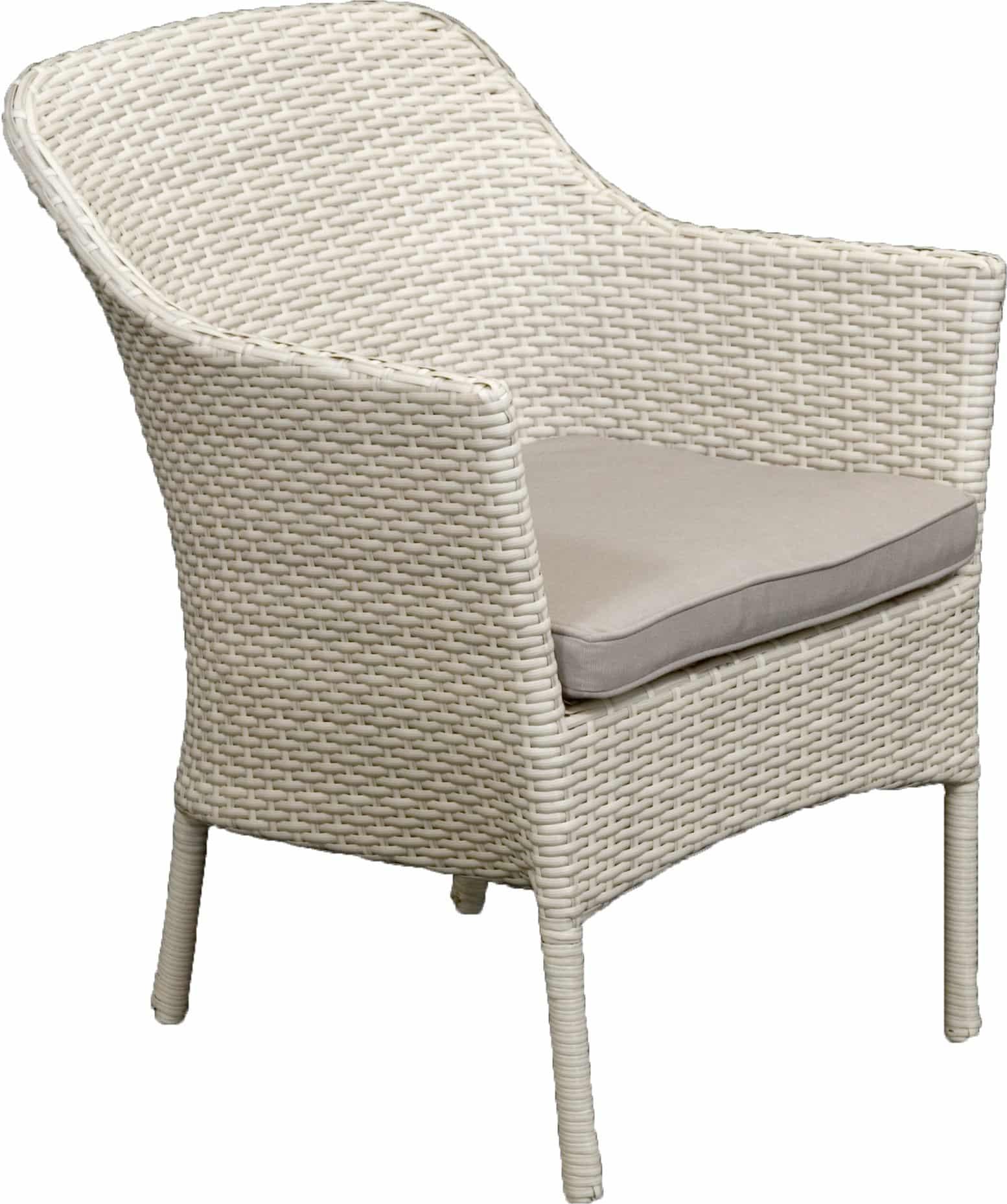 VILLA\' TUB CHAIR - Daydream Leisure Furniture