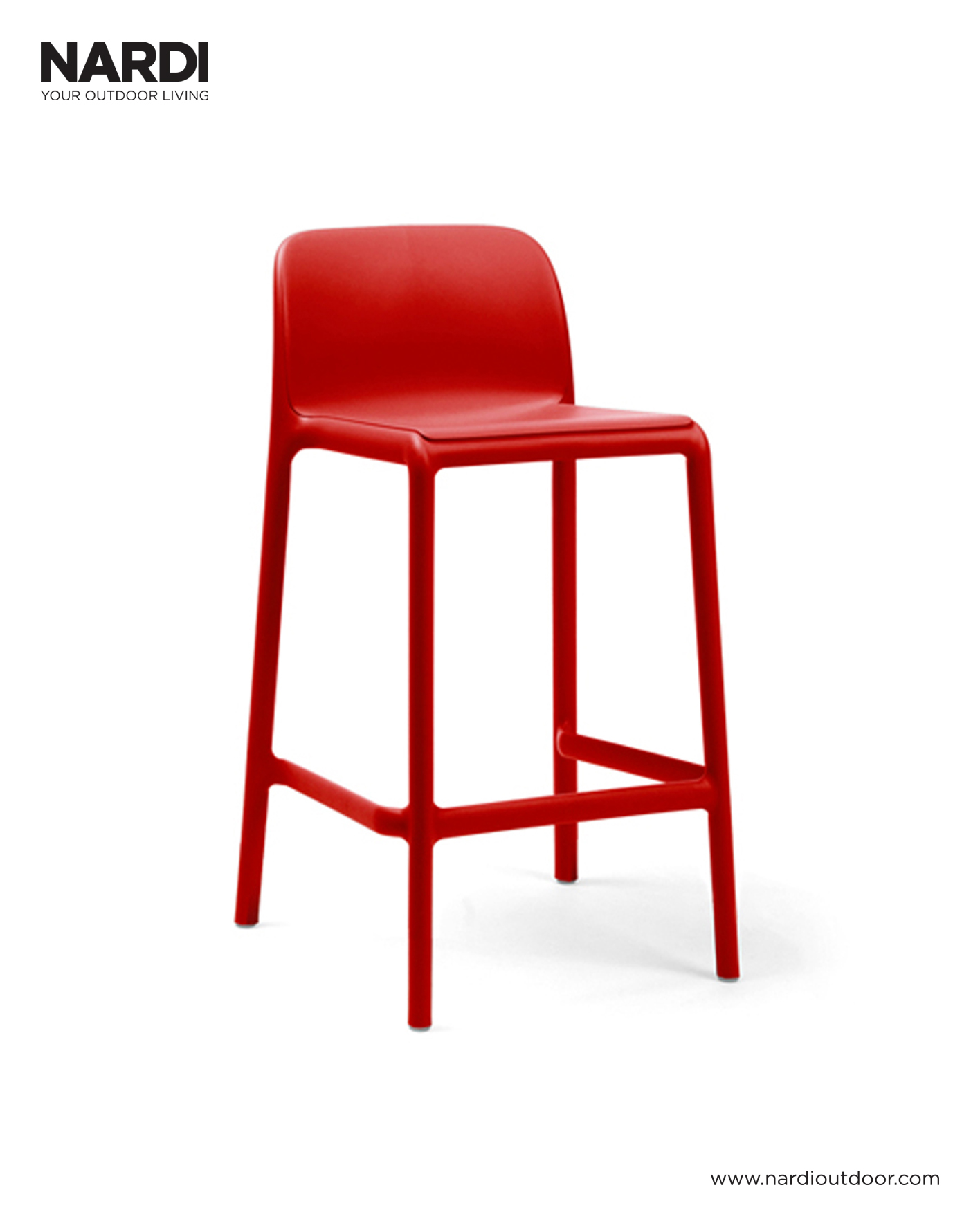Pictures On Stools And Chairs Maroochydore
