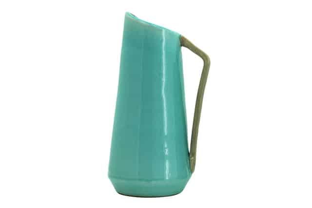 Ceramic Water Jug Daydream Leisure Furniture