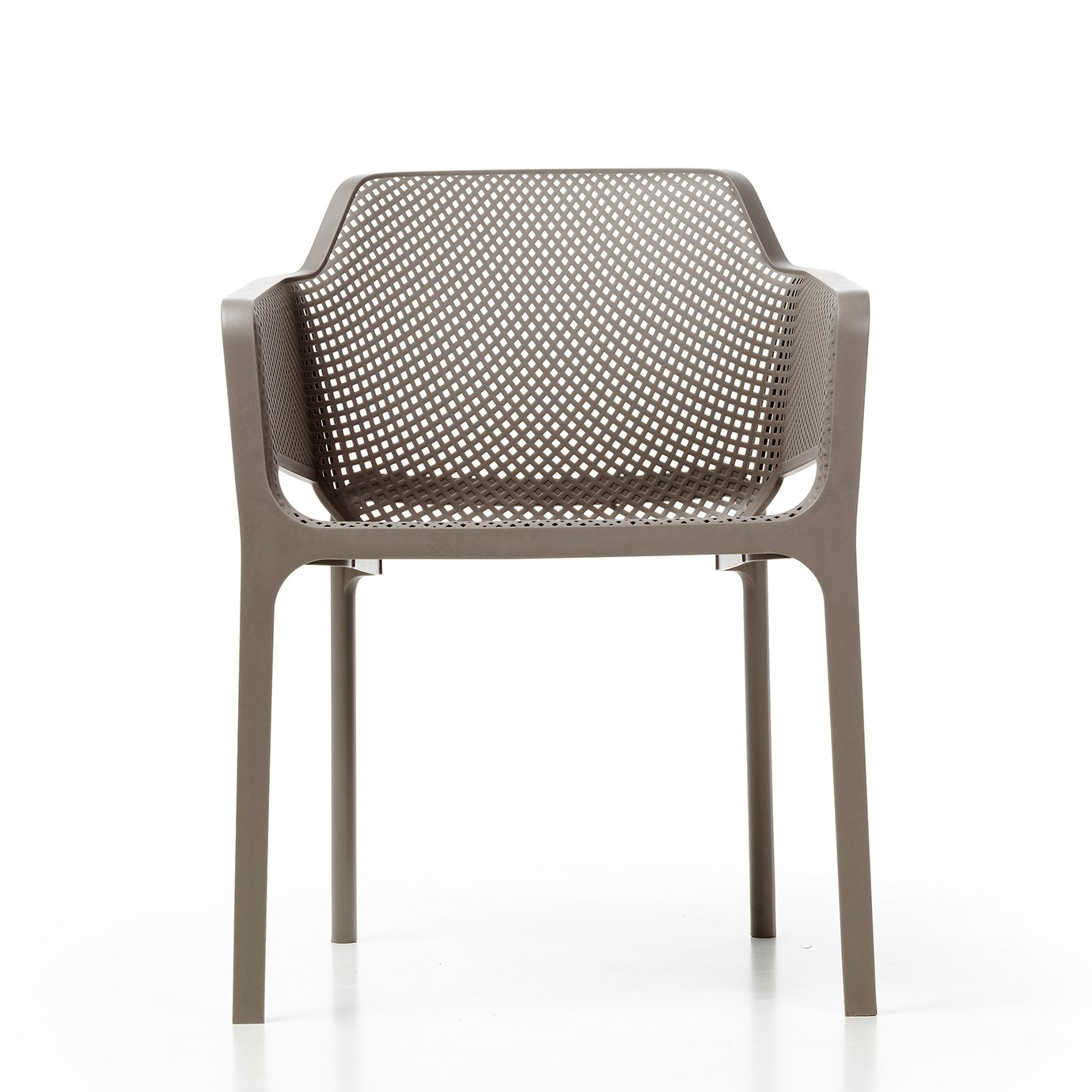 Nardi Net Dining Chair Daydream Leisure Furniture