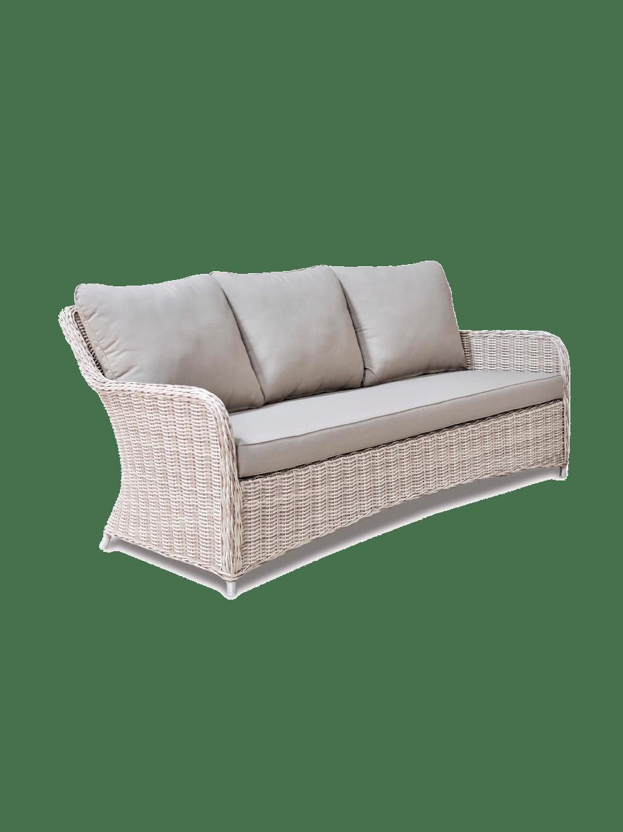 39 fraser 39 sofa lounge daydream leisure furniture. Black Bedroom Furniture Sets. Home Design Ideas