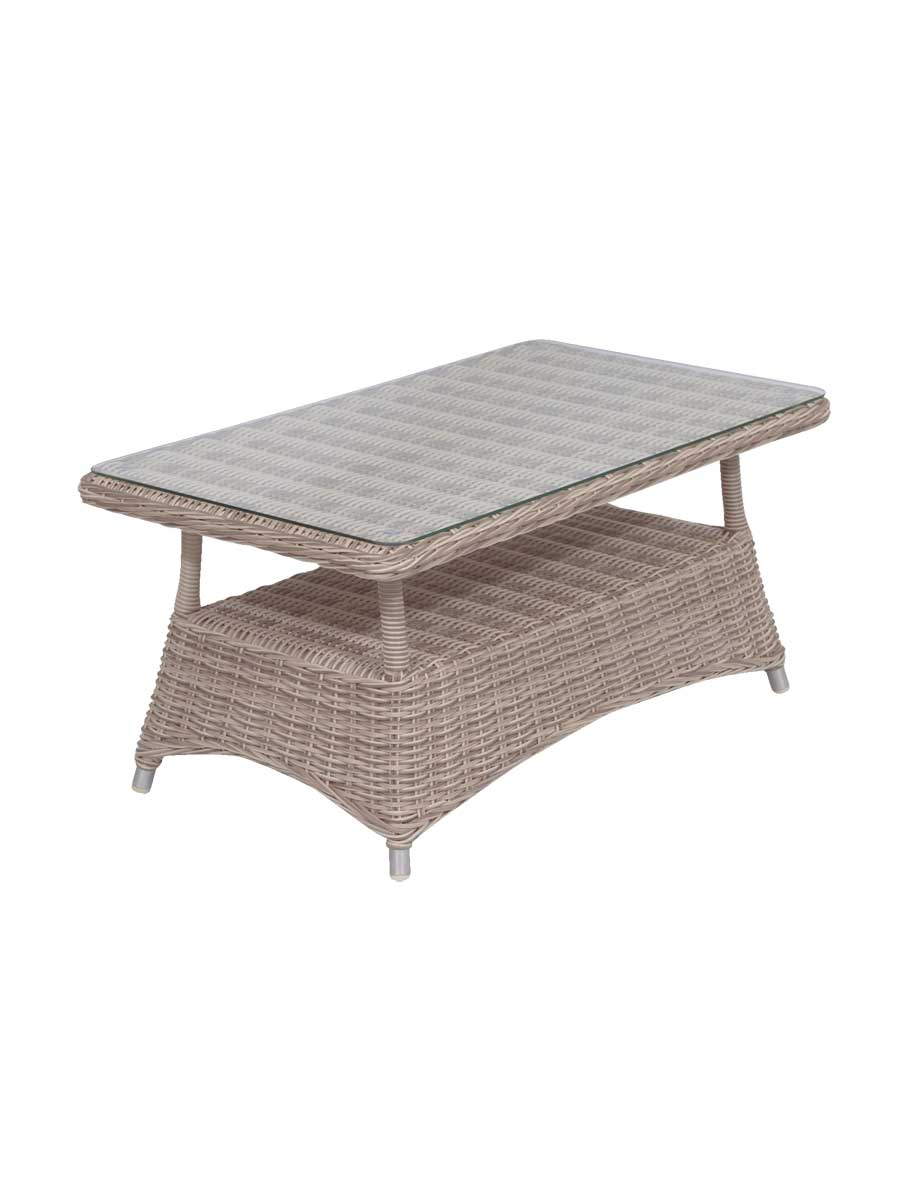 Fraser Coffee Table Daydream Leisure Furniture
