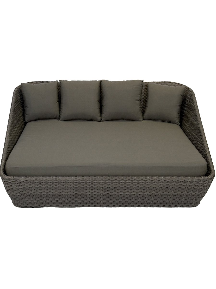 Mipod Daybed Daydream Leisure Furniture