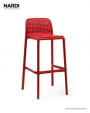 Nardi Bar Chairs