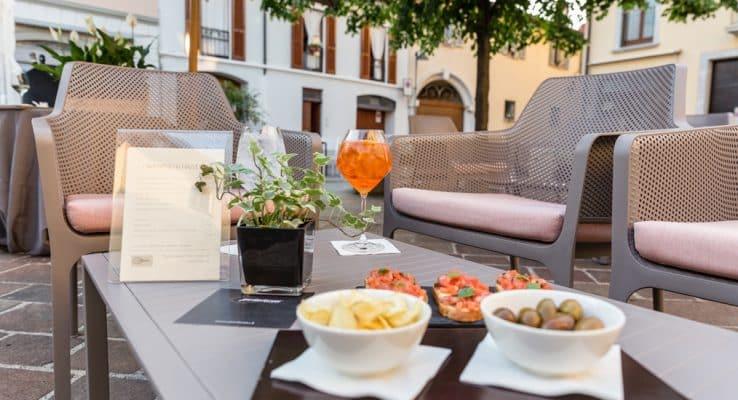 nardi-outdoor-furniture