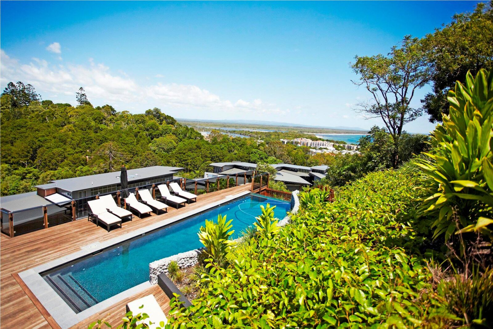 peppers-noosa-holiday
