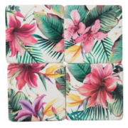 Coasters Placemats Tablerunners